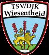 Basketball TSV/DJK Wiesentheid 1905 e.V.